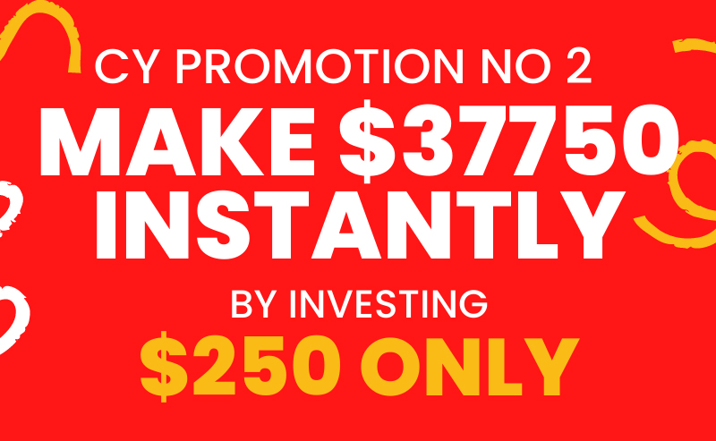 Bitcoin, 1 Bitcoin Free, Paying HYIP, Legit Investment, 1000% hourly, earn free bitcoins, 15% daily for lifetime